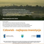 gops_plakat_08_2012