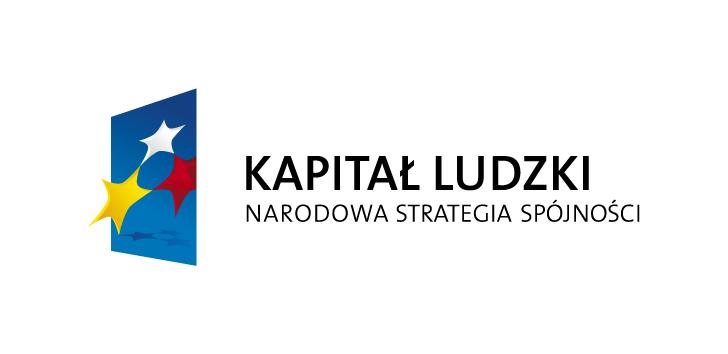 http://www.efs.gov.pl/Strony/default.aspx