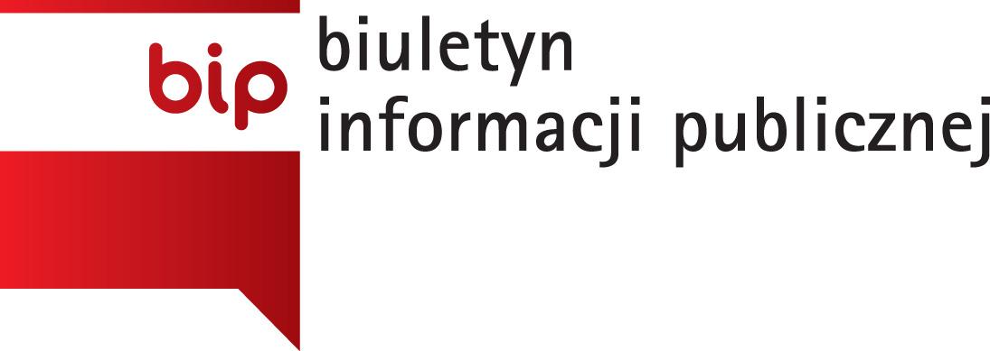 http://bip.ugwyry.rekord.pl/BIP.aspx?js=1