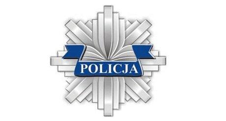 http://mikolow.slaska.policja.gov.pl