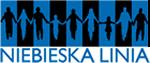 http://niebieskalinia.info